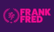 Frank och Fred casino