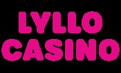 Lyllo logga